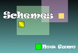 schemes-1